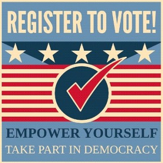 register-to-vote-dvr-tele-townhall-324x324