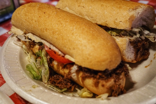 johnny's-po-boys-roast-beef