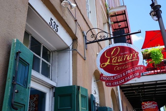 lauras-candies-new-orleans