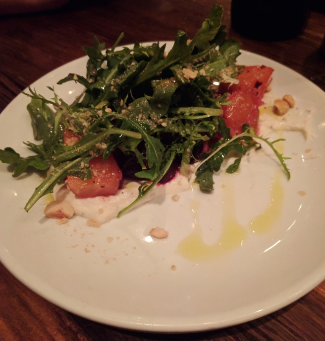 smoked-beet-salad-domenica-nola