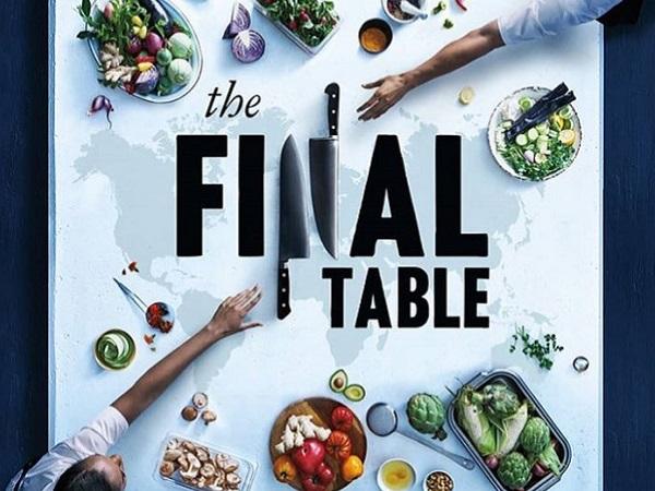 final-table-1.jpg